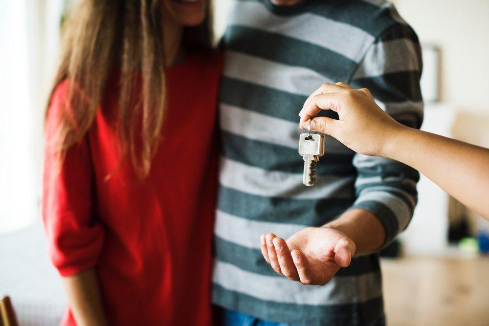 Allegiance Mortgage Services