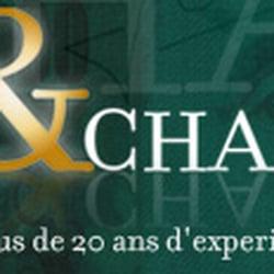 Or et Change Gold Buyers 53 rue Vivienne RichelieuDrouot