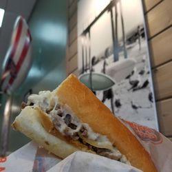 Top 10 Best Fast Food Restaurants Drive Thru In Honolulu Hi