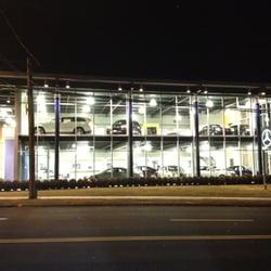 mercedes-benz of greenwich - 18 photos & 41 reviews - car dealers