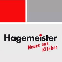 Hagemeister Nottuln hagemeister get quote building supplies buxtrup 3 nottuln