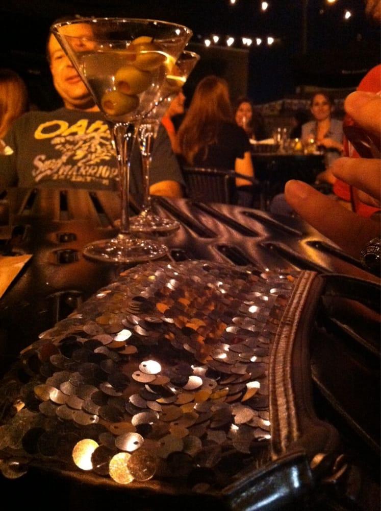 Branch chubbys sports bar columbus ohio review stallion the