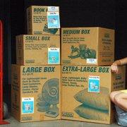 Photo Of Hide Away Storage Zephyrhills Fl United States