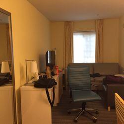 Photo Of Sonesta Es Suites Columbia Md United States