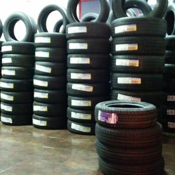 American Tire Depot - Madera - 39 Photos & 12 Reviews ...