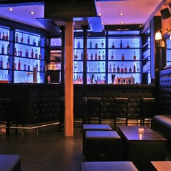 frankfurt gay bar
