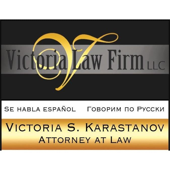 Victoria Law Firm: 2890 Reidville Rd, Spartanburg, SC