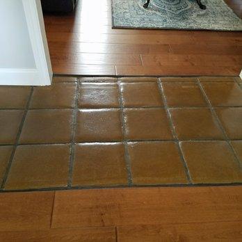 Meridian Hardwood Floors Inc 83 Photos 48 Reviews Flooring