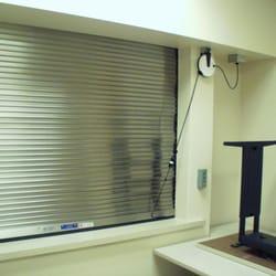 Mckendry Door Sales 11 Photos Garage Door Services