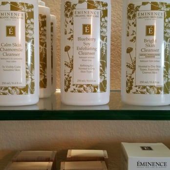 Good Photo Of Opulence Spa   Henderson, NV, United States. Selection Of Products