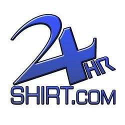 24hr shirt sign printing 16 recensioni copisterie for 24 hour shirt printing santa rosa