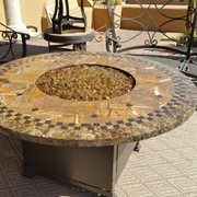 Our Spruce Up Photo Of Patio Furniture Rescue   Phoenix, AZ, United States.