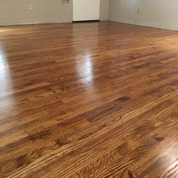 Prestige hardwood flooring 60 photos 44 reviews for Hardwood floors san diego