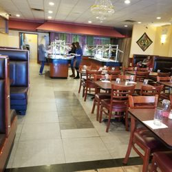 Photo Of Taj Palace Indian Cuisine Mechanicsburg Pa United States