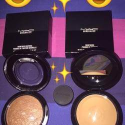 Photo of MAC Cosmetics - Macy's - Lakewood, CA, United States