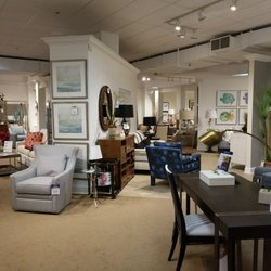 Shofers Furniture 30 Reviews Furniture Stores 930 S Charles St