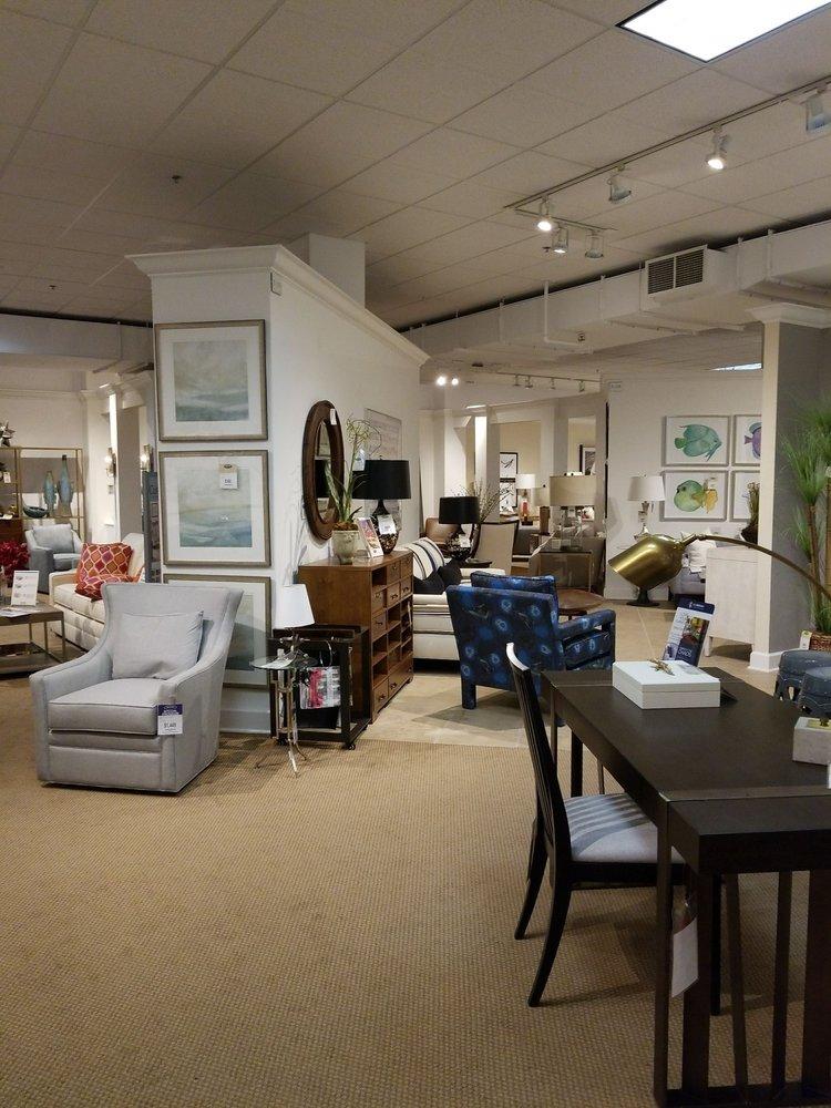 Shofers furniture 23 recensioni negozi d 39 arredamento for Arredamento md