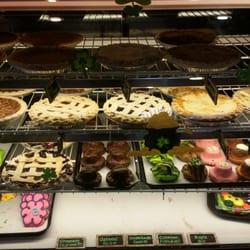 photo of homemade ice cream pie kitchen louisville ky united states - Homemade Pie Kitchen
