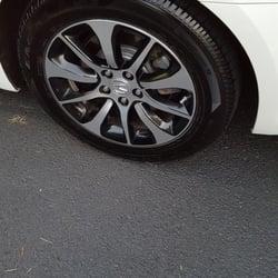 Southern Motors Acura >> Southern Motors Acura 16 Photos 11 Reviews Car Dealers