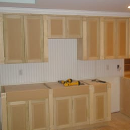 Kitchen Cabinets Yonkers Ny rc carpentry - 12 photos - contractors - 10 hillbright ter