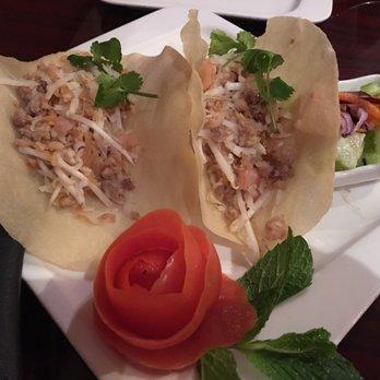Thai Food Alameda Yelp