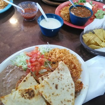 Cancun Mexican Restaurant New 38 Photos 55 Reviews