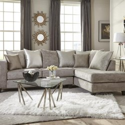 Photo Of Value Home Furniture Chicago Il United States