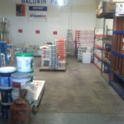 Marvelous Photo Of Big D Floor Covering Supplies   Baldwin Park, CA, United States