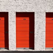 ... United Photo Of Van Nuys Mini Storage   Panorama City   Panorama City,  CA, ...