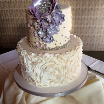 Photo Of Amy Beck Cake Design