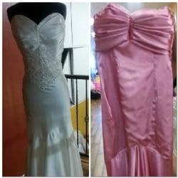 Victoria S Bridal Bridal 7029 Pacific Blvd Huntington