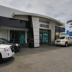 Brickell Buick Gmc 32 Photos 44 Reviews Car Dealers