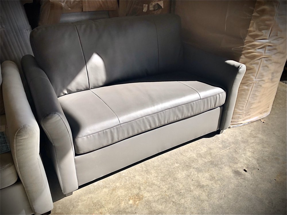 Couch Potato Discount Sofa Warehouse
