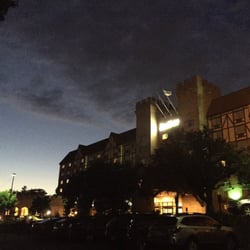 Photo Of Radisson Hotel Nashua Nh United States