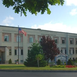 Photo Of Insight House Chemical Dependency Services   Utica, NY, United  States
