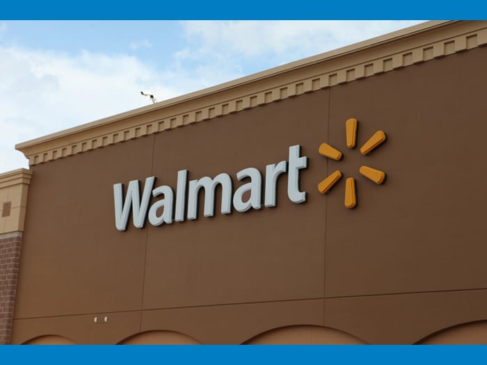 Walmart Supercenter: 10237 Bay Pines Blvd, St Petersburg, FL