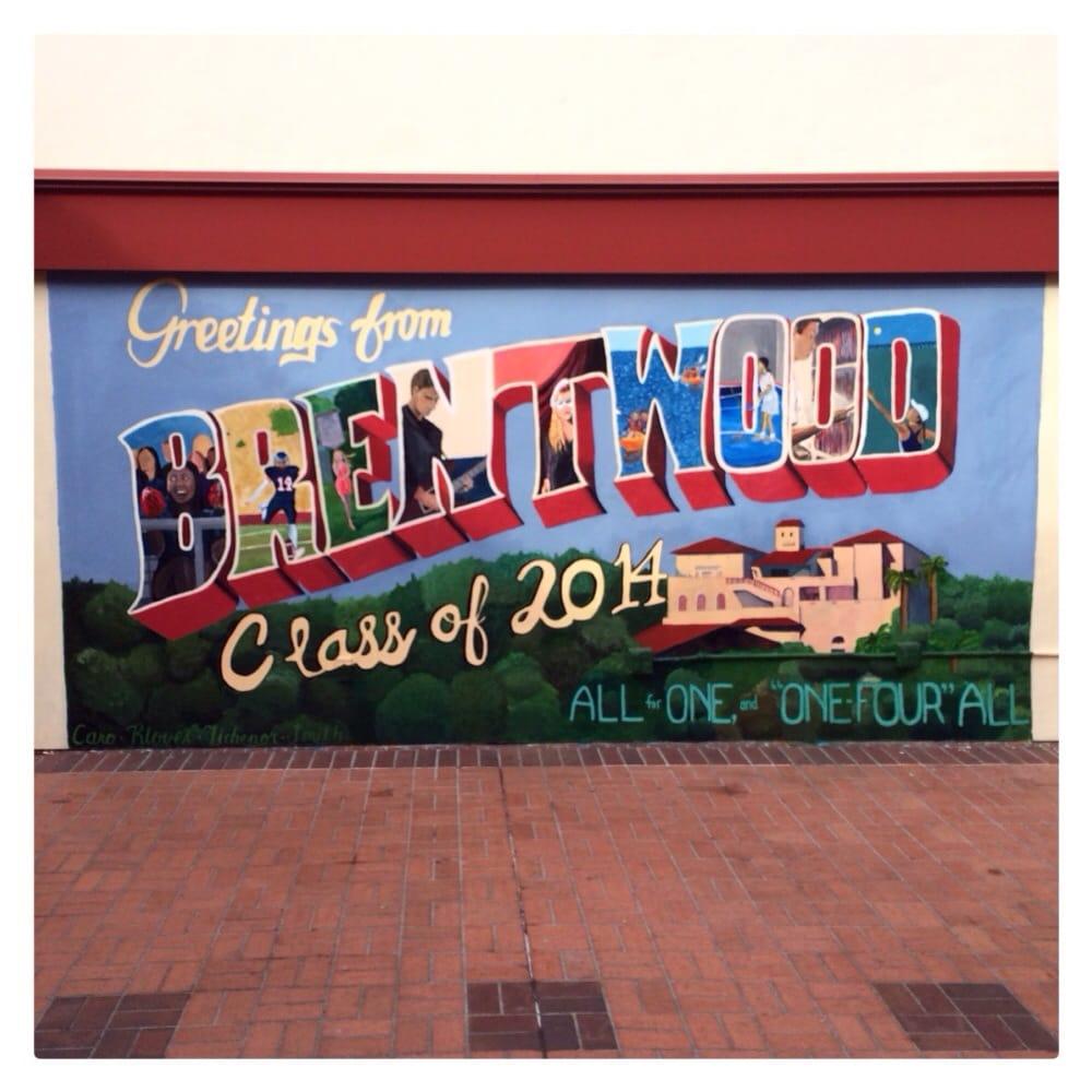Brentwood Elementary: Elementary Schools