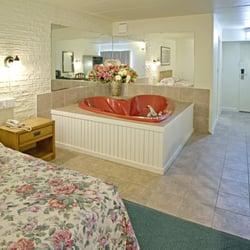 Photo Of Americas Best Value Inn Cambridge Md United States