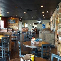 Photo Of Sammy S Craft Burgers Beers Mason Oh United States