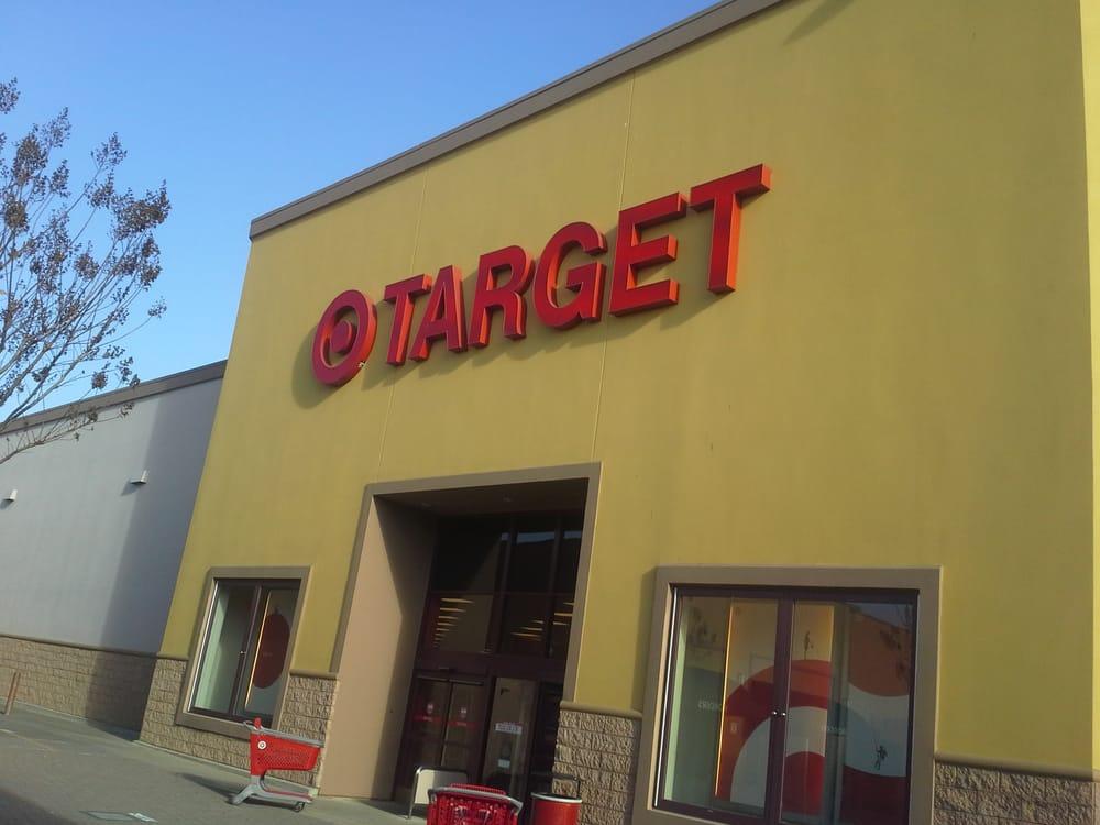 Target Fremont Hub >> Target Store Front Fremont Hub Shopping Center Fremont Ca Yelp