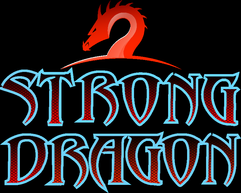 Strong Dragon Training: 3345 Laird Rd., Mississauga, ON