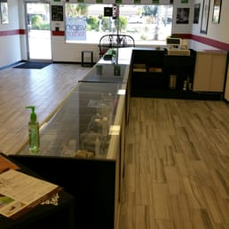 Vapin Factor Closed 18 Photos Vape Shops 2675 B Tamiami Trl