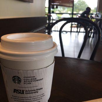 Starbucks 19 reviews coffee tea shops 10580 forest hill blvd wellington fl united Starbucks palm beach gardens