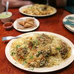 The Best 10 Halal Restaurants In Long Beach Ca With Prices Last