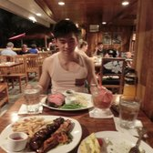 photo of duke 39 s waikiki honolulu hi united states steak and