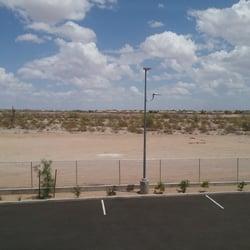 Photo Of Holiday Inn Express Suites Phoenix West Buckeye Az