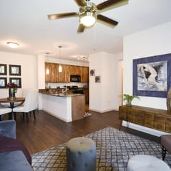 Low Income Apartments In Humble