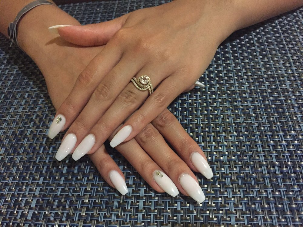 White Plains Nail Salon Gift Cards (Page 2 of 14) - New York | Giftly