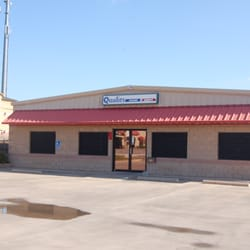 Photo Of Quality Cooling And Heating Abilene Tx United States