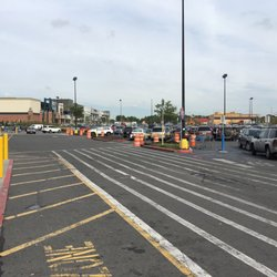 Super Walmart In Long Island Ny